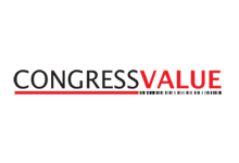 Congress Value